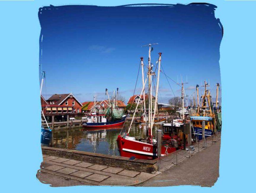 1Kutter Hafen2
