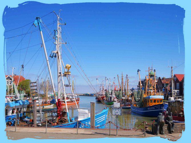 1Kutter Hafen3