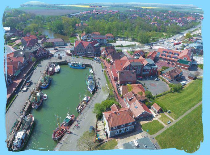 1Luft Hafenbecken1