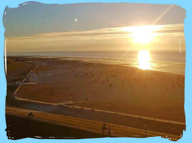 1Maria Strand Sonnenuntergang1
