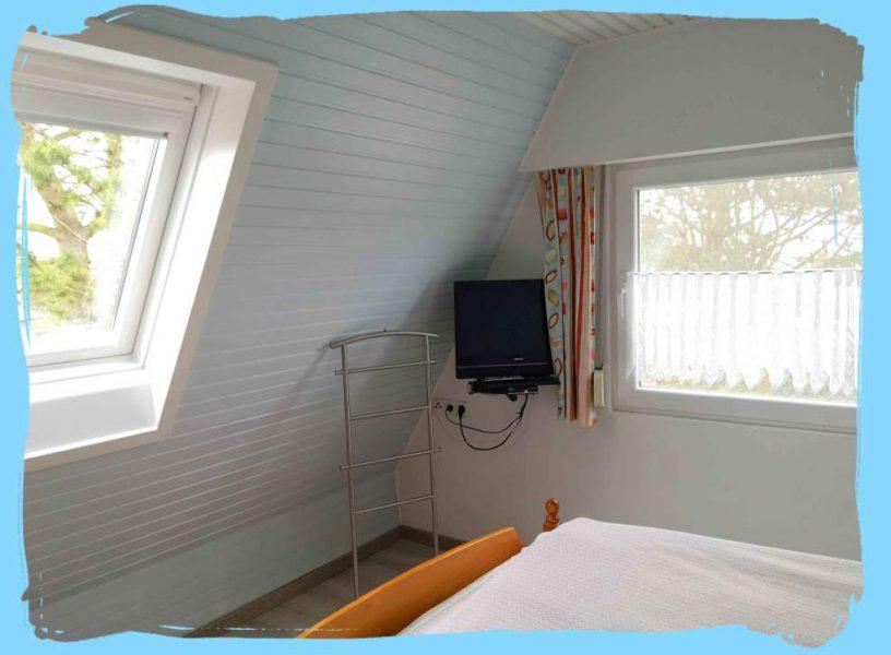 1gr Schlafzimmer Fernsehn