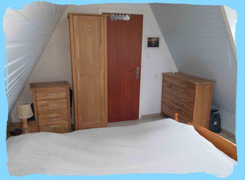 1gr Schlafzimmer Tuert